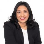 Shahnaz Siddiqa
